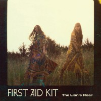 Purchase First Aid Kit - The Lion's Roar