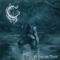 Purchase Crom - Of Love And Death
