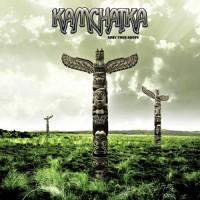 Purchase Kamchatka - Bury Your Roots