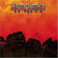Purchase Kamchatka - Kamchatka