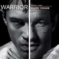 Purchase Mark Isham - Warrior