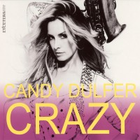 Purchase Candy Dulfer - Crazy