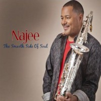 Purchase Najee - Smooth Side of Soul