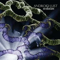 Purchase Android Lust - Evolution