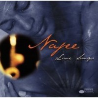 Purchase Najee - Love Songs