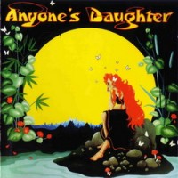 Purchase Anyone's Daughter - Anyone's Daughter