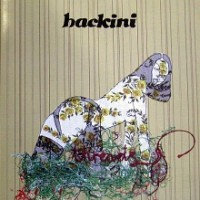 Purchase Backini - Threads