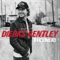 Purchase Dierks Bentley - Home