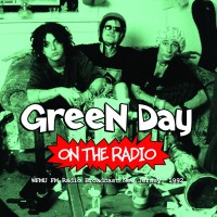 Purchase Green Day - On the Radio