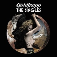 Purchase Goldfrapp - The Singles