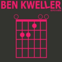 Purchase Ben Kweller - Go Fly A Kite