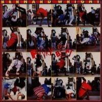Purchase Bernard Wright - Funky Beat