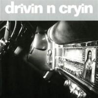 Purchase Drivin' N' Cryin' - Drivin' N' Cryin'