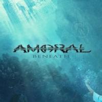 Purchase Amoral - Beneath