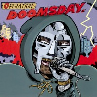 Purchase mf doom - Operation: Doomsday (Lunchbox Edition) CD1
