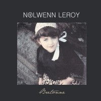 Purchase Nolwenn Leroy - Bretonne (Deluxe Edition)