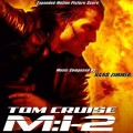 Purchase Hans Zimmer - Mission Impossible 2 (Expanded) Mp3 Download