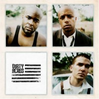 Purchase Cunninlynguists - Dirty Acres (Deluxe Edition) CD2
