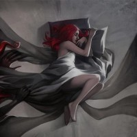 Purchase Cunninlynguists - Oneirology (Deluxe Edition) CD1