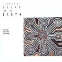 Purchase Steve Roach, David Hudson & Sarah Hopkins - Australia: Sound of the Earth