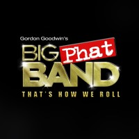 Purchase Gordon Goodwin's Big Phat Band - That's How We Roll