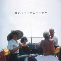 Purchase Hospitality - Hospitality