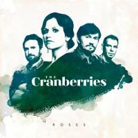 Purchase The Cranberries - Roses
