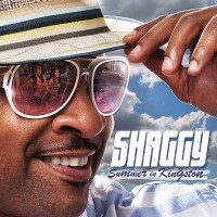 Purchase Shaggy - Summer In Kingston