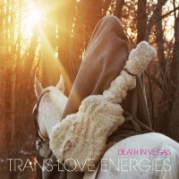 Purchase Death in Vegas - Trans-Love Energies