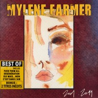 Purchase Mylene Farmer - Best Of: 2001- 2011