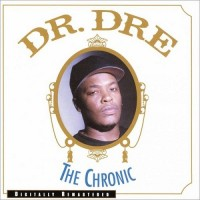Purchase Dr. Dre - The Chronic (Remastered)