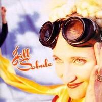 Purchase Jill Sobule - Jill Sobule