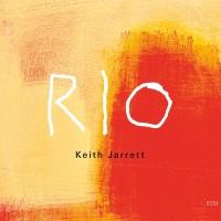 Purchase Keith Jarrett - Rio CD1