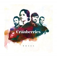 Purchase The Cranberries - Roses (Deluxe Edition) CD1