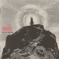 Purchase The Shins - Port of Morrow