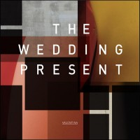Purchase The Wedding Present - Valentina