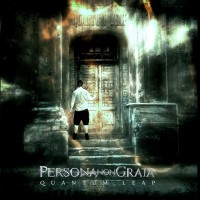 Purchase Persona Non Grata - Quantum Leap