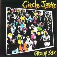 Purchase Circle Jerks - Group Sex