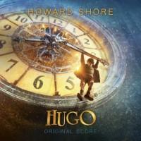 Purchase Howard Shore - Hugo