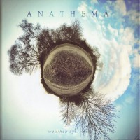 Purchase Anathema - Weather Systems