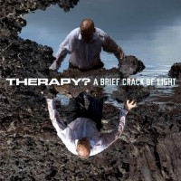 Purchase Therapy? - A Brief Crack Of Light
