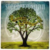 Purchase Steeleye Span - Now We Are Six Again CD1