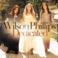Purchase Wilson Phillips - Dedicated