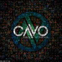 Purchase Cavo - Thick As Thieves