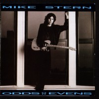 Purchase Mike Stern - Odds Or Evens