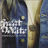 Purchase Great White - Absolute Hits