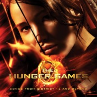Purchase VA - The Hunger Games: Songs From District 12 And Beyond