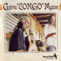 Purchase The Congos - Inna De Yard