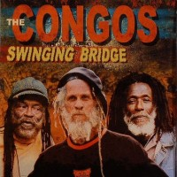 Purchase The Congos - Swinging Bridge