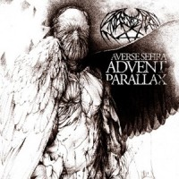 Purchase Averse Sefira - Advent Parallax